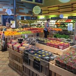 Whole Foods Market Winston Salem Nc
