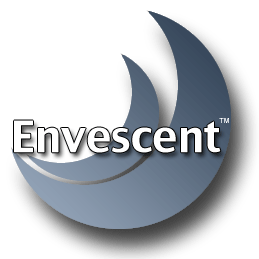 Envescent