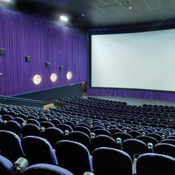 Movie theater in vegas casino murphy nc casino
