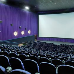 Century Orleans 18 Movie Theater 237 Photos Amp 210