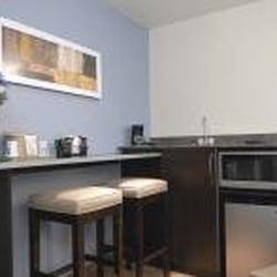 Photo Of Microtel Inn U0026 Suites By Wyndham Tuscaloosa Near University    Tuscaloosa, AL,