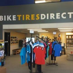 Bike Tires Direct 56 Reviews Bikes 5741 Ne 87th Ave
