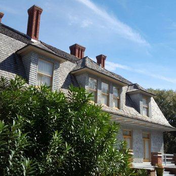Photo Of Grand Dining Room   Jekyll Island, GA, United States