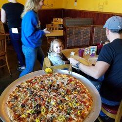 27 Tony S Pizza