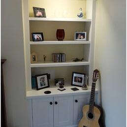 Photo Of J S McKay Furniture Design   Leeds, West Yorkshire, United  Kingdom. Lounge