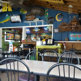 Holden Beach Nc Restaurants Best