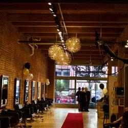 The Glam Room Salon, Spa + Beauty Bar - 271 Photos & 81 Reviews ...