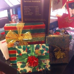 Papyrus - Brookfield Place - Cards & Stationery - 161 Bay Street ...