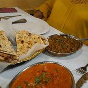 ambassador dining room. Namaste Baltimore Ambassador Dining Room  41 Photos 121 Reviews Indian 3811