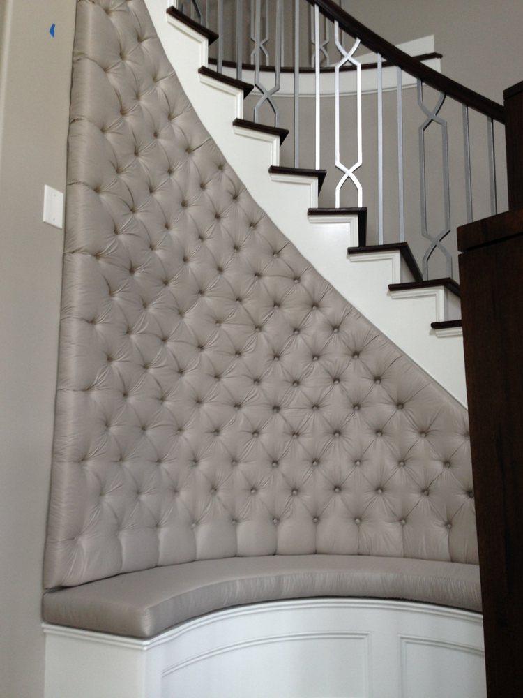 Creative Style Furniture