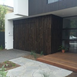 Photo of Dandenong Garage Doors - Dandenong Victoria Australia & Dandenong Garage Doors - 43 Photos - Home Services - 48 Claredale Rd ...