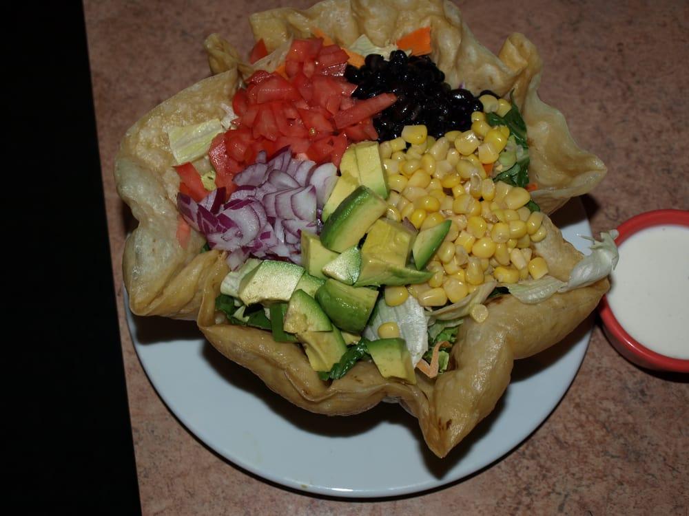 El Patio Original Order Food Online 157 Photos Amp 400
