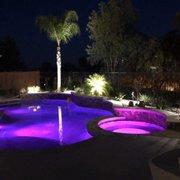 Paradise Pools & Designs Inc. - 16 Photos & 12 Reviews - Contractors ...