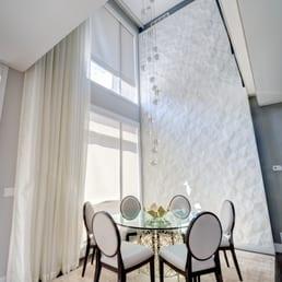 Photo Of Allure Window Treatments Philadelphia Pa United States Two Story