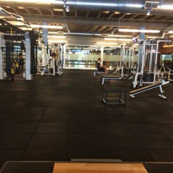 Equinox Highland Park 29 Photos Amp 66 Reviews Gyms