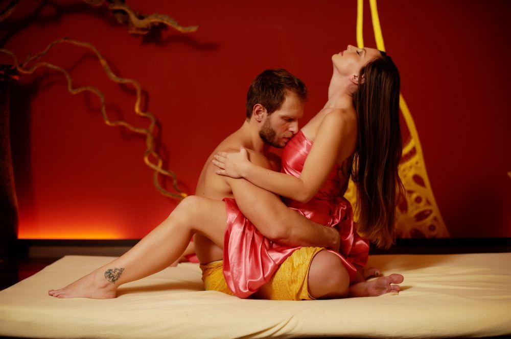 nieuwe tantra massage pijpbeurt in Hulst