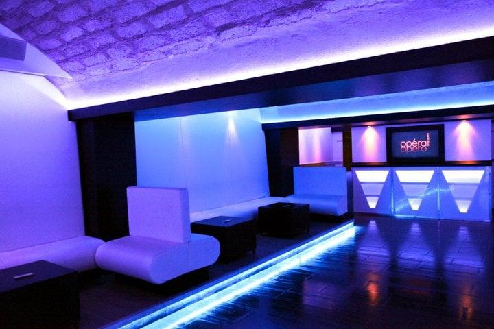 l op ra bar 17 avis bo tes de nuit clubs 2 rue d 39 alger montpellier france num ro de. Black Bedroom Furniture Sets. Home Design Ideas