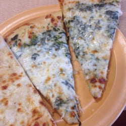 Dine in at a Cicis Pizza location in Katy, TX in a kid-friendly, family oriented setting, or pick up your favorites to-go and come home a hero.
