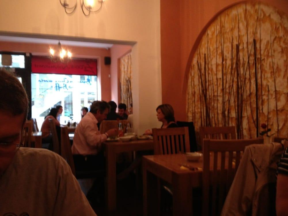 Zico's Brazilian Grill Bar