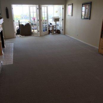 Photo Of Abbey Carpet Floor El Cerrito Ca United States My