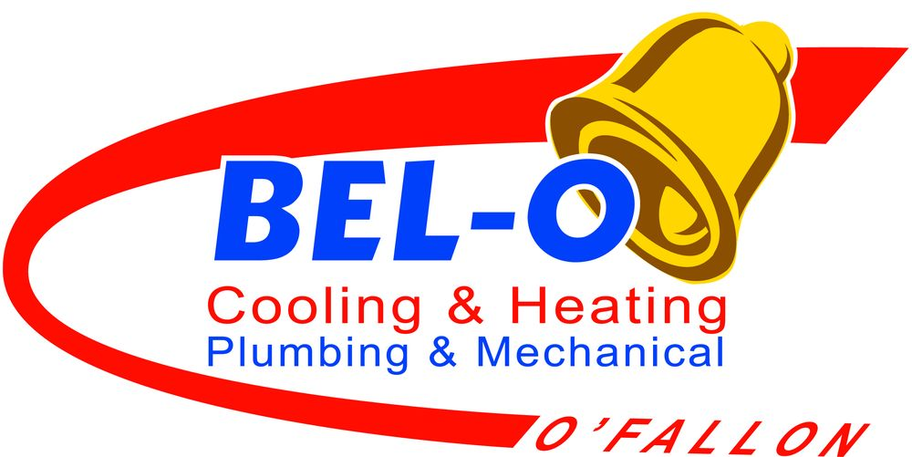 Bel-O Cooling & Heating: 90 Whitehall Dr, O'Fallon, IL
