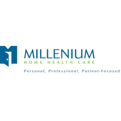 Millennium Home Health Care - Home Health Care - 301 Oxford Valley ...