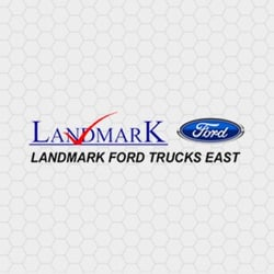 Landmark Ford Springfield Il >> Landmark Ford Trucks East Auto Parts Supplies 3401 E Clear