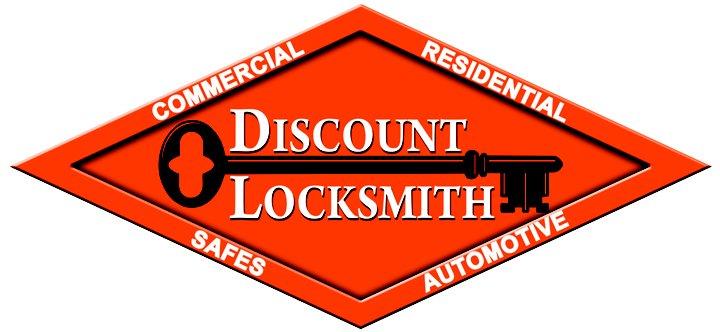 Discount Locksmith: 2033 Airline Rd, Corpus Christi, TX