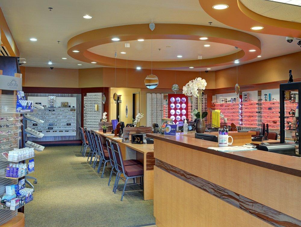 Arizona's Vision Eye Care Center