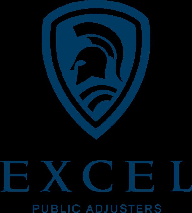 Excel Adjusters