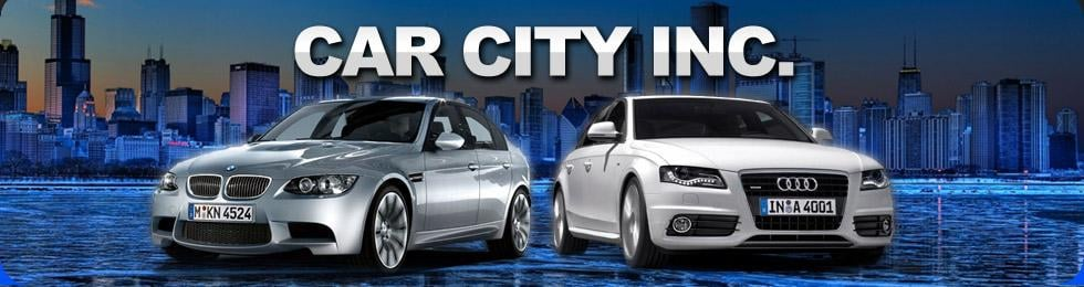 Car City 16 Reviews Used Dealers 2232 N Rand Rd Palatine Il Phone Number Yelp