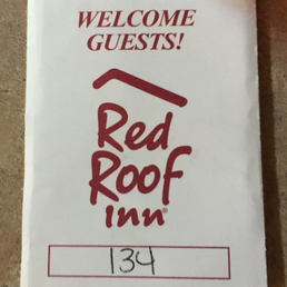 Photo Of Red Roof Inn Greensboro Airport   Greensboro, NC, United States.  Our