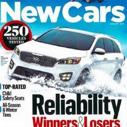 ... Gary Rome Kia 11 Reviews Car Dealers 809 Enfield St Enfield; Kia Soul  ...