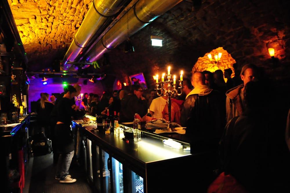 fetisch club frankfurt sex in der disco