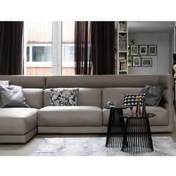 Photo Of Theodoreu0027s Modern Furniture   Washington, DC, United States