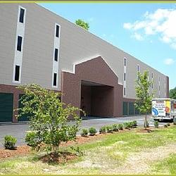 Beau Photo Of Williamsburg Storage   Williamsburg, VA, United States ...