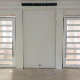 Photo Of Cbw Windows Doors Los Angeles Ca United States Maya