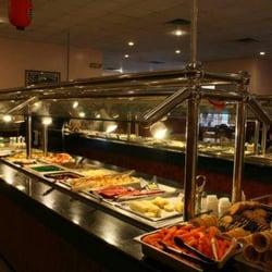 Photo Of Chinese Buffet Restaurant Ithaca Ny United States