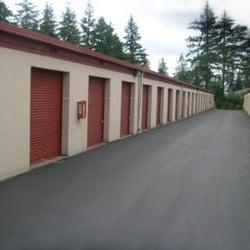 Photo Of Public Storage   Gig Harbor, WA, United States