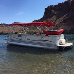 Usa Rv Amp Marine 14 Photos Amp 15 Reviews Boat Dealers
