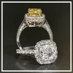 Photo Of Sidney Thomas Jewelry Providence Ri United States