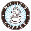 Millie's Coffee Espresso Catering: Atkinson, NE