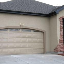 Photo of Protech Doors - Draper UT United States & Protech Doors - Garage Door Services - 14103 Pine Mesa Dr Draper ... pezcame.com