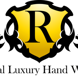 Royal Luxury Hand Car Wash Car Wash 3001 Philmont Ave