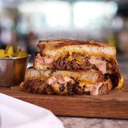 Best Old Town Restaurants Near La Jolla San Diego Ca Yelp