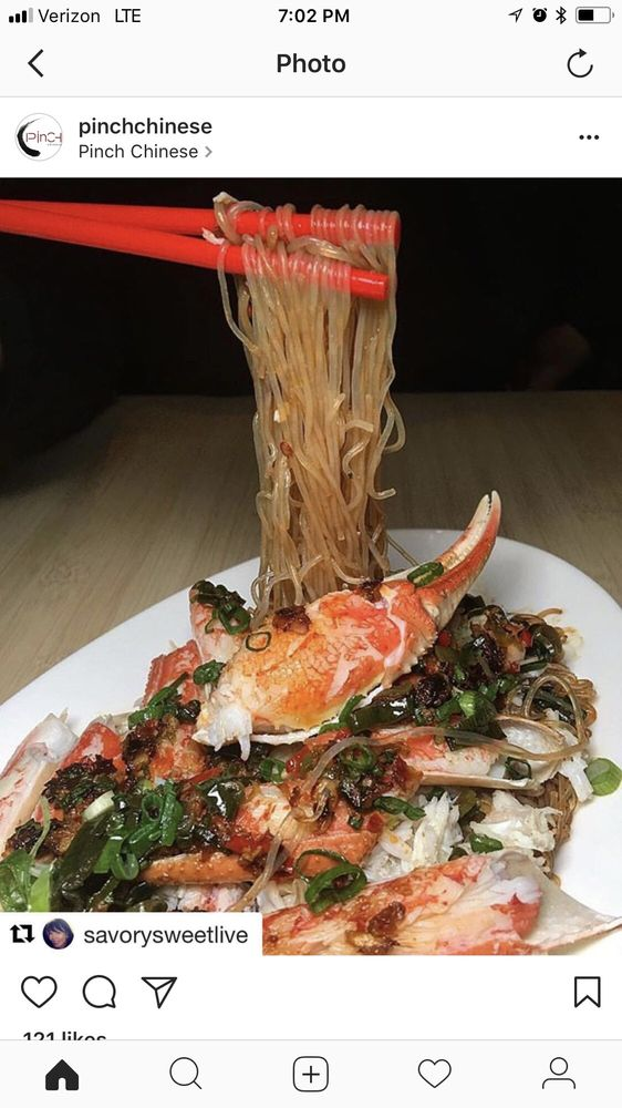 China Restaurant of Windom: 302 10th St, Windom, MN