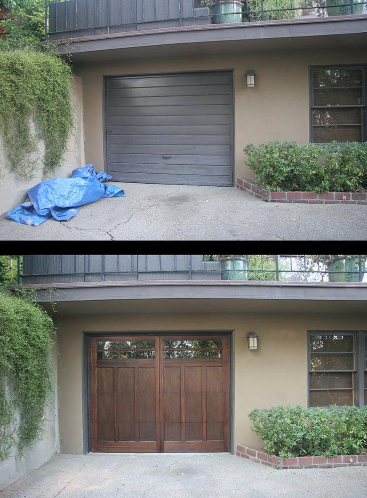 Caliber Garage Doors 75 Photos Amp 47 Reviews Garage