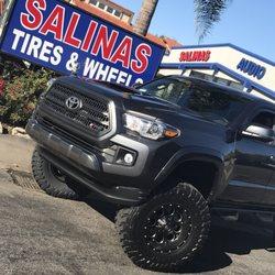America S Tire Corona Ca Last Updated January 2019 Yelp