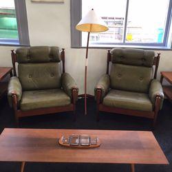 Furniture Design Eureka Ca mid century humboldt - 105 photos - furniture stores - 212 g st
