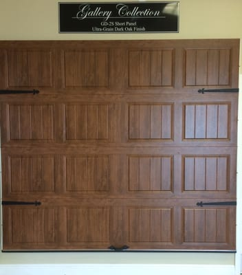 D D Garage Doors Garage Door Services 700 S John Rodes Blvd
